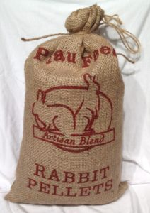 Burlap-Feed-Bag-722x1024