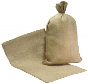 Burlap-Food-Bag--300x285
