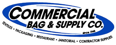 Commercial Bag & Supply
