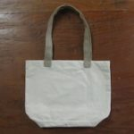 CanvasBurlap-Bag