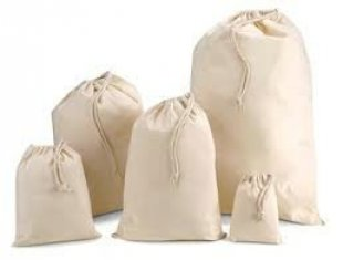 cotton-storage-bags